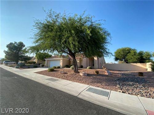 Photo of 8208 Cedar Mesa Avenue, Las Vegas, NV 89149 (MLS # 2233899)