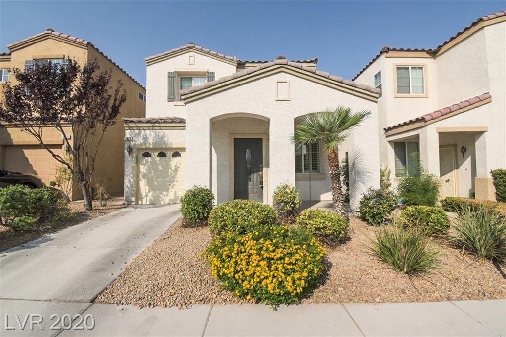 Photo of 10423 MEADOW VILLAGE Street, Las Vegas, NV 89183 (MLS # 2230899)