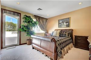 Tiny photo for 1909 IRON RIDGE Drive, Las Vegas, NV 89117 (MLS # 2100902)