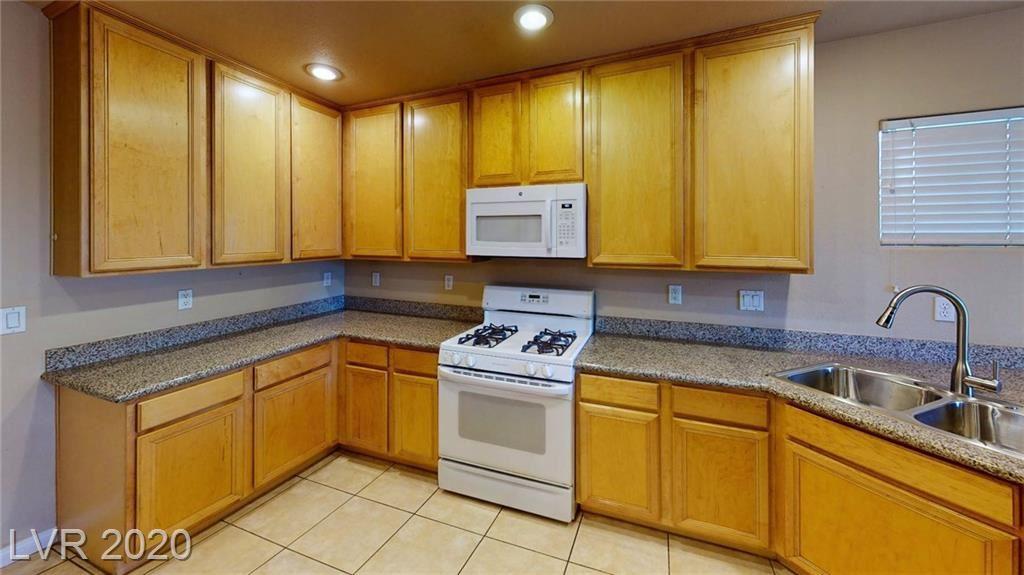 Photo of 5620 Nimes Avenue, Las Vegas, NV 89141 (MLS # 2223902)