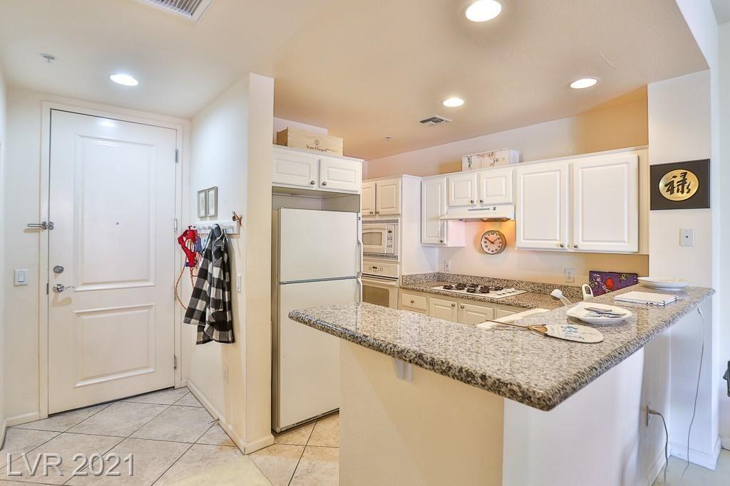 Photo of 35 East Agate Avenue #306, Las Vegas, NV 89123 (MLS # 2341902)