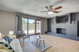 Featured picture for the property 2151903