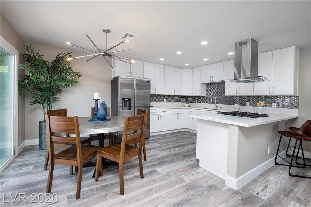 Photo of 543 Chelsea Drive, Henderson, NV 89014 (MLS # 2241903)