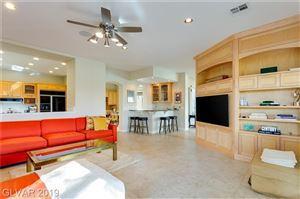 Tiny photo for 9733 QUEEN CHARLOTTE Drive, Las Vegas, NV 89145 (MLS # 2071904)