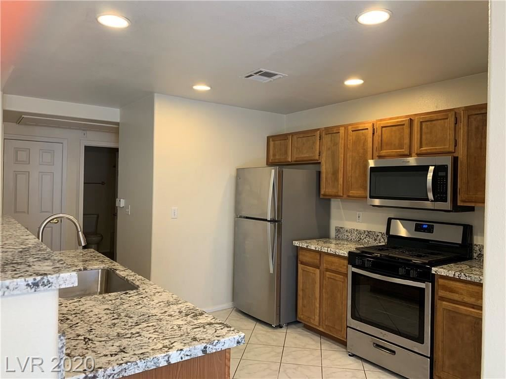 Photo of 10108 Jacob Place #101, Las Vegas, NV 89144 (MLS # 2207904)