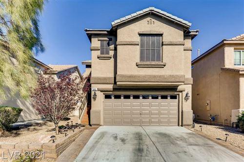 Photo of 9832 Red Horse Street, Las Vegas, NV 89143 (MLS # 2284906)