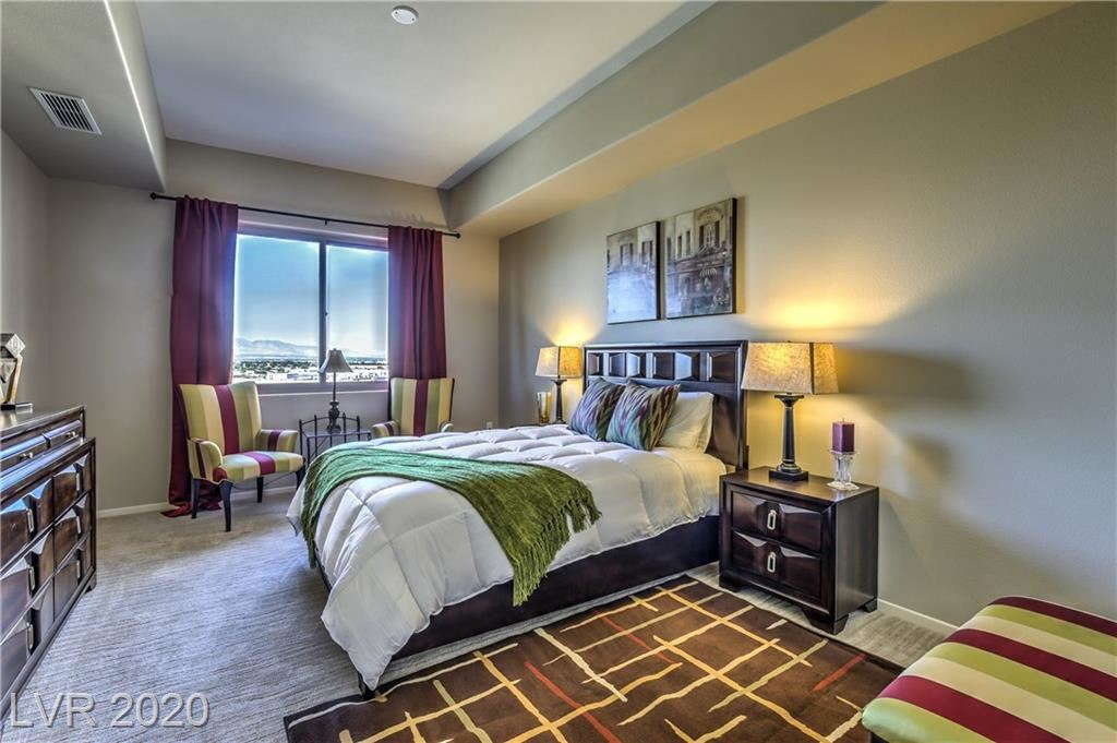 Photo of 8255 South LAS VEGAS Boulevard #1416, Las Vegas, NV 89123 (MLS # 2200906)