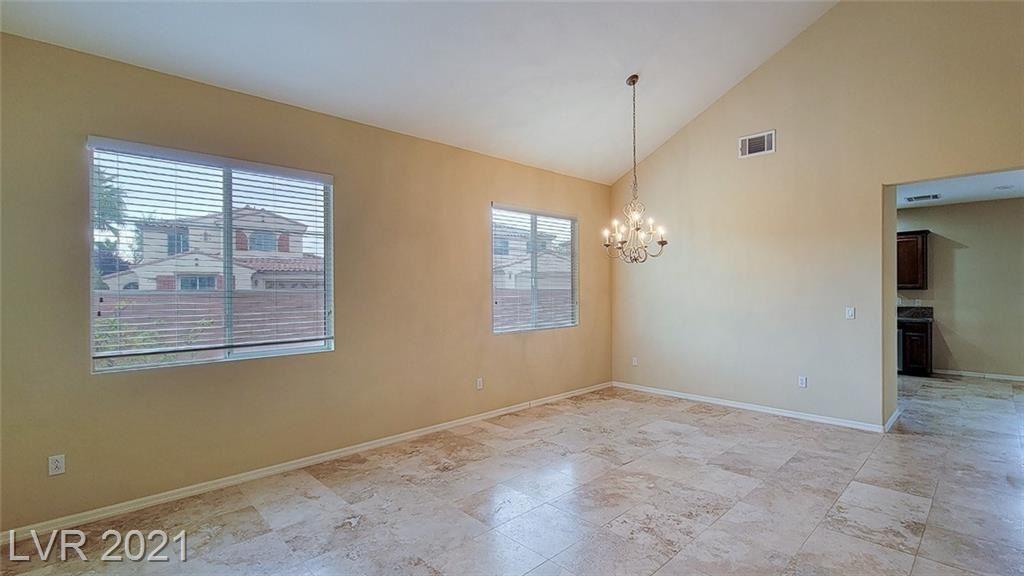 Photo of 789 Joshua Star Court, Las Vegas, NV 89138 (MLS # 2344906)