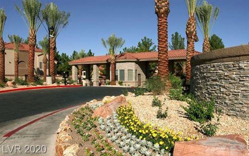 Photo of 2200 FORT APACHE Road #2042, Las Vegas, NV 89117 (MLS # 2235907)