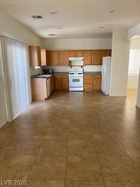 Photo of 8044 Kings Ransom Street, Las Vegas, NV 89139 (MLS # 2211907)