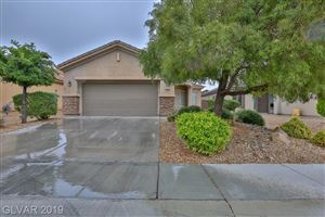 Photo of 6022 SUN APPELLO Avenue, Las Vegas, NV 89122 (MLS # 2088908)