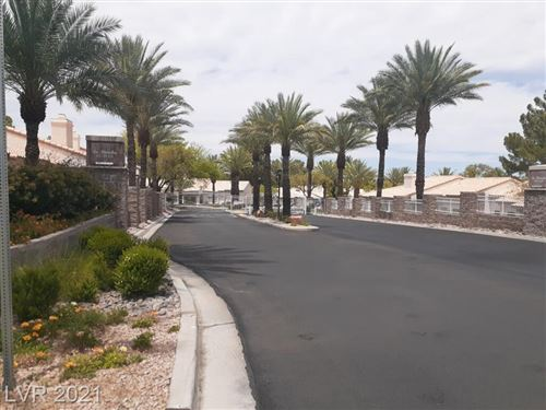 Photo of 244 Garfield Drive, Henderson, NV 89074 (MLS # 2302908)