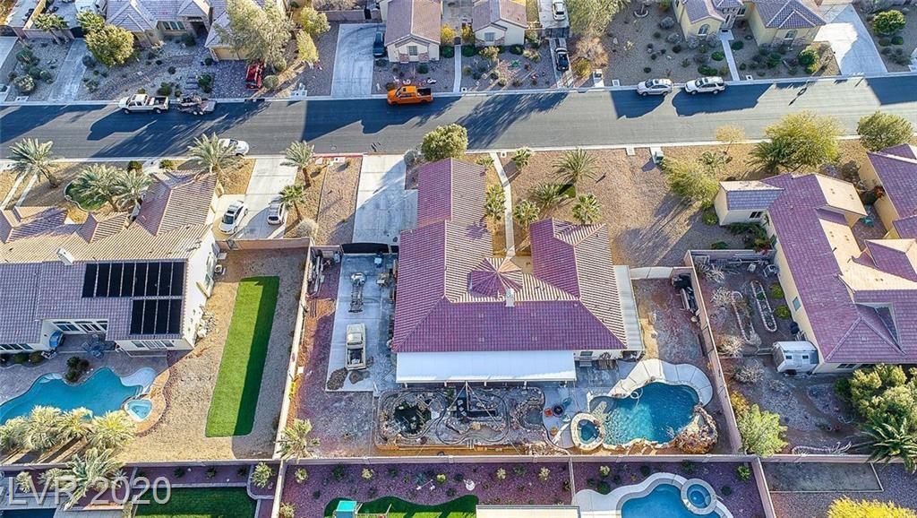 Photo of 6128 Matisse, Las Vegas, NV 89131 (MLS # 2184908)