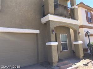 Photo of 2178 TREBBIANO Way, Las Vegas, NV 89156 (MLS # 2133910)