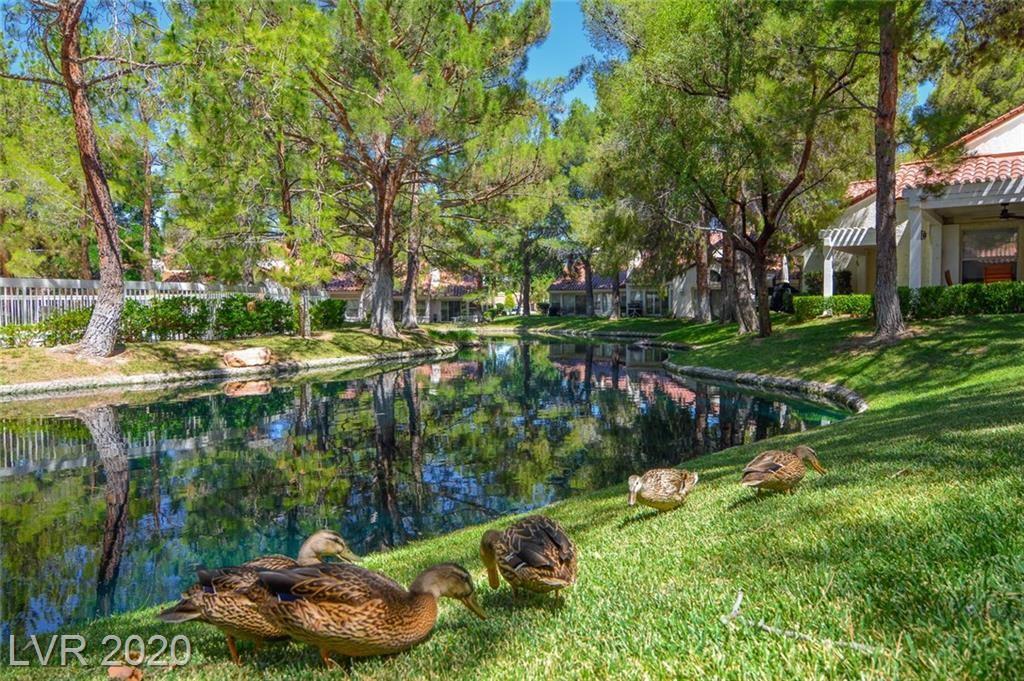 Photo of 7060 Big Springs Drive, Las Vegas, NV 89113 (MLS # 2205910)