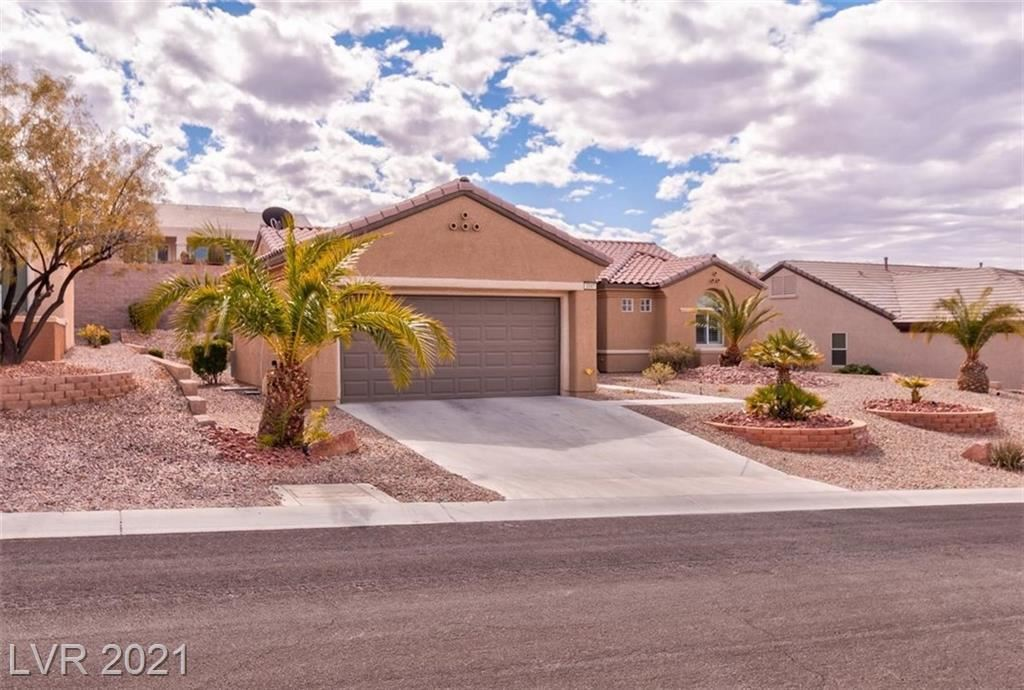 Photo of 3047 Canal Walk Road, Henderson, NV 89052 (MLS # 2275912)