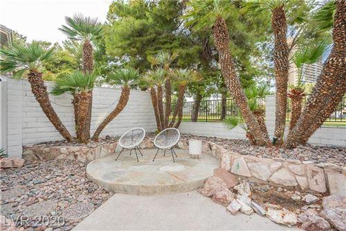 Tiny photo for 1056 Pinehurst Drive, Las Vegas, NV 89109 (MLS # 2230915)