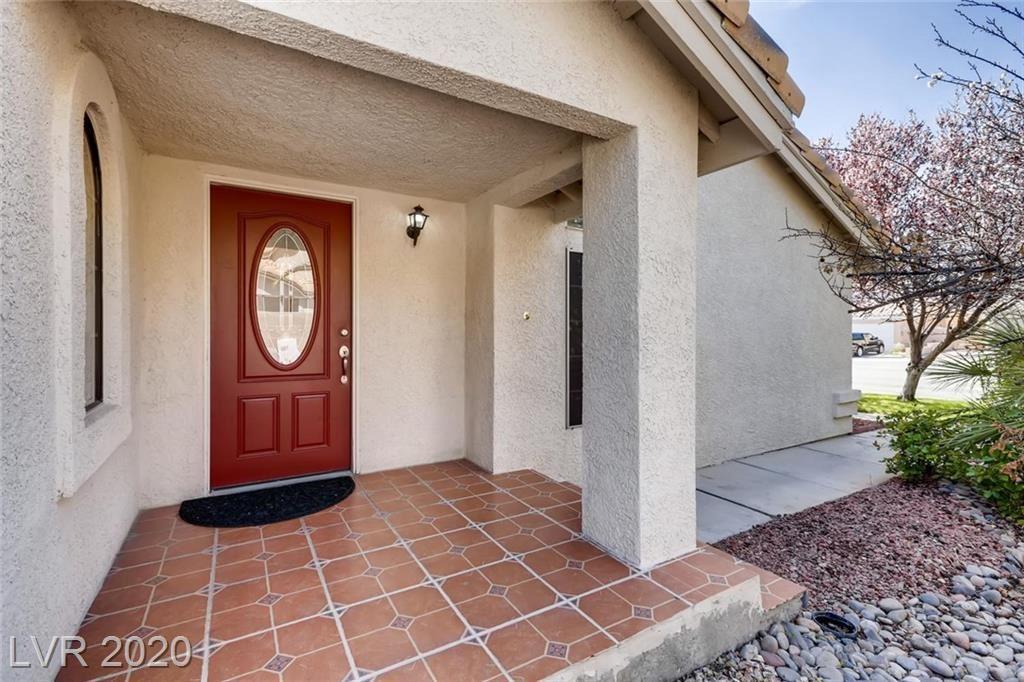 Photo of 2708 Bianca Court, Las Vegas, NV 89117 (MLS # 2178915)
