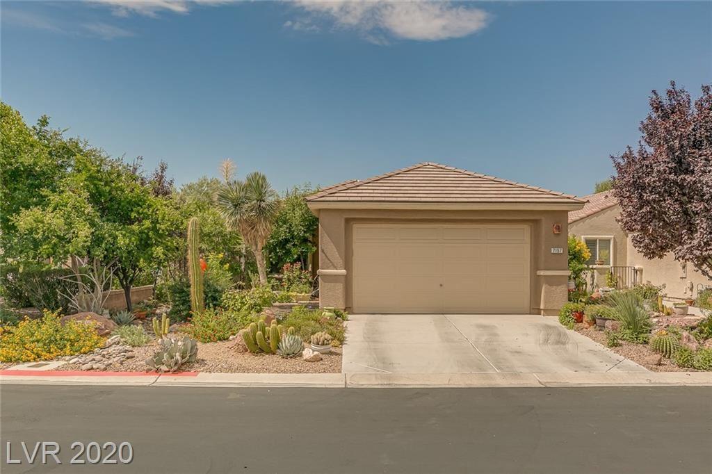 Photo of 7157 Fairwind Acres Place, Las Vegas, NV 89131 (MLS # 2211916)