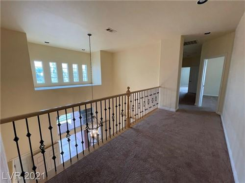 Tiny photo for 205 Surtees Point Street, Las Vegas, NV 89144 (MLS # 2268917)