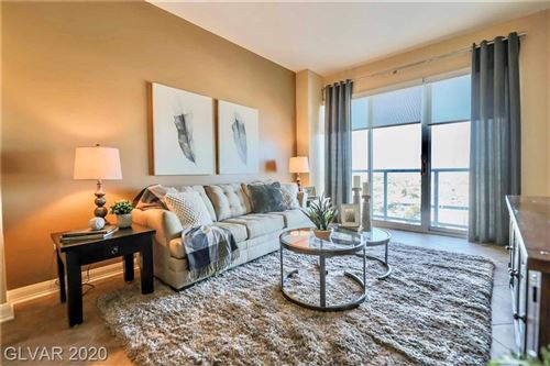 Photo of 150 LAS VEGAS Boulevard #2018, Las Vegas, NV 89101 (MLS # 2172918)