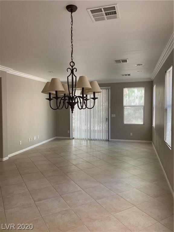 Photo of 5452 Ayers Cliff Street, North Las Vegas, NV 89081 (MLS # 2200918)