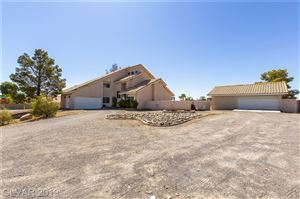 Featured picture for the property 2125920