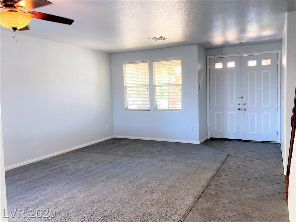 Photo of 2257 Dixon Springs, North Las Vegas, NV 89031 (MLS # 2187920)