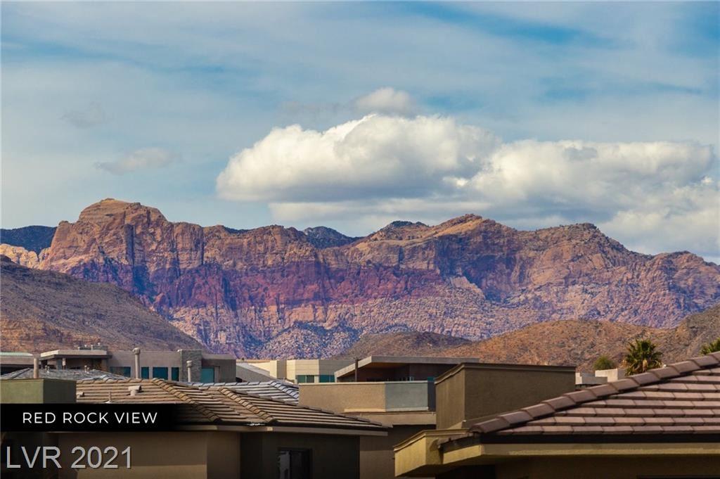 Photo of 24 GARDEN RAIN Drive, Las Vegas, NV 89135 (MLS # 2290920)