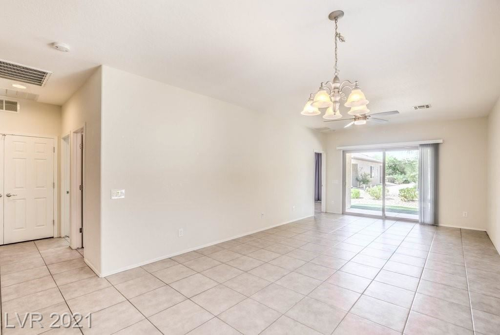 Photo of 6084 Majestic Wind Avenue, Las Vegas, NV 89122 (MLS # 2293920)