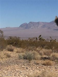 Photo of Kyle Canyon, Las Vegas, NV 89166 (MLS # 2145921)
