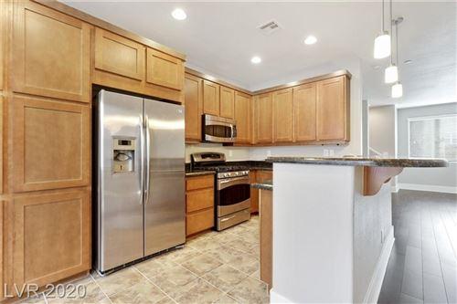Tiny photo for 9050 TROPICANA Avenue #1140, Las Vegas, NV 89147 (MLS # 2158921)
