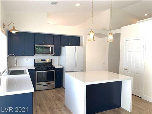 Photo of 2000 Hobbyhorse Avenue, Henderson, NV 89012 (MLS # 2299921)