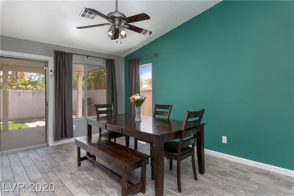 Photo of 7308 Hospitality Place, Las Vegas, NV 89131 (MLS # 2208921)