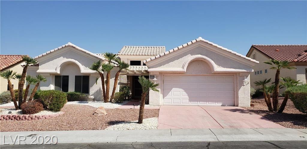 Photo of 2508 Sandilands Drive, Las Vegas, NV 89134 (MLS # 2232921)