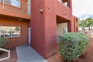 Photo of 4730 E. Craig Rd Road #1204, Las Vegas, NV 89115 (MLS # 2138922)