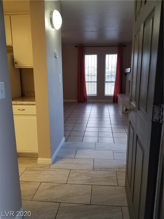 Photo of 2981 Country Manor Lane #6, Las Vegas, NV 89115 (MLS # 2208922)