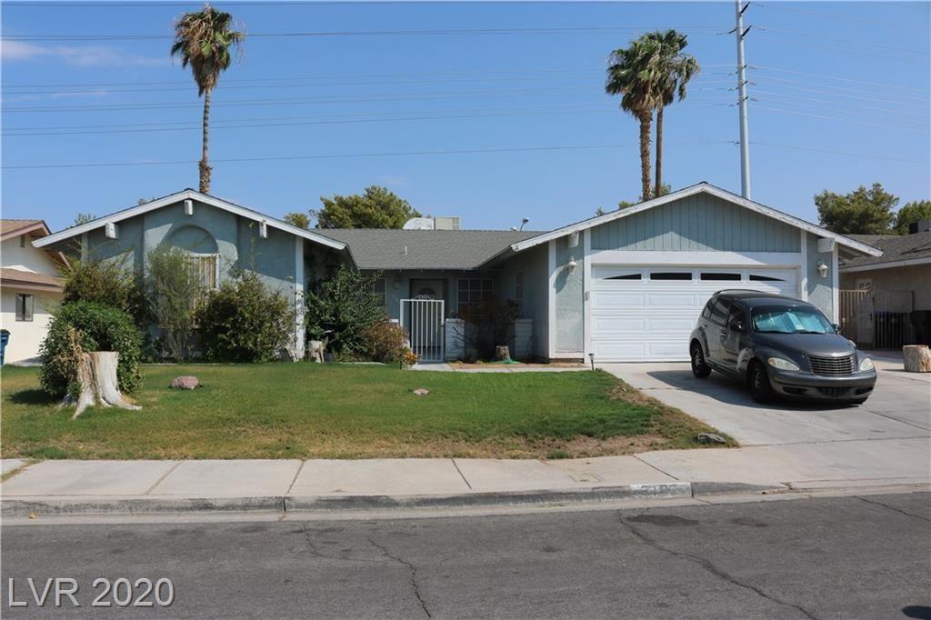 Photo of 3102 Trueno Road, Henderson, NV 89014 (MLS # 2225922)
