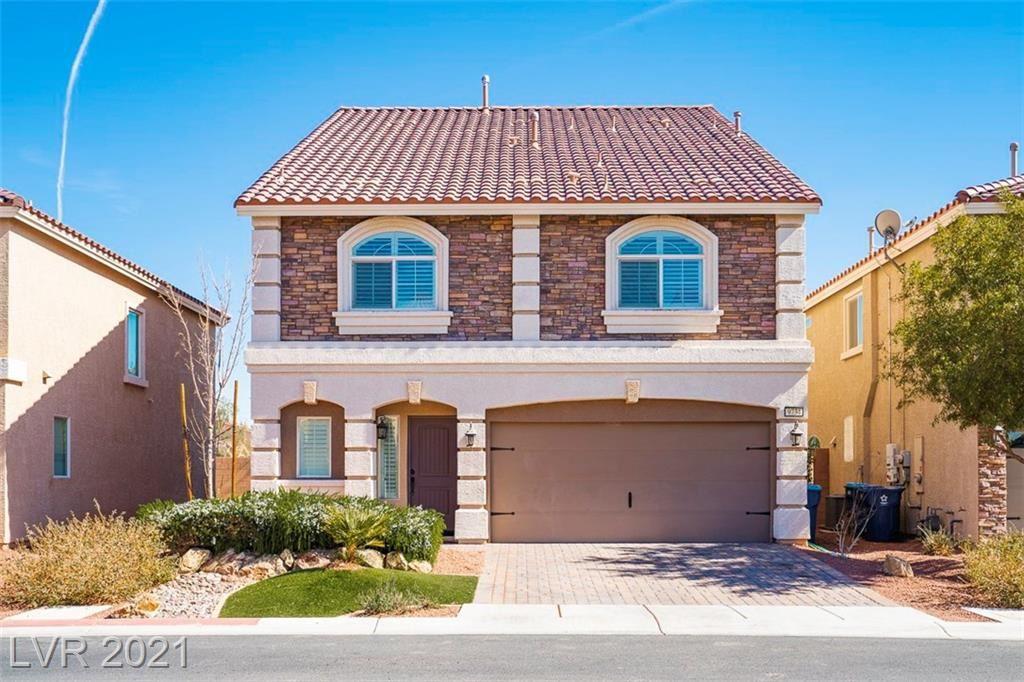 9734 Morgan Creek Court, Las Vegas, NV 89141 - MLS#: 2271922