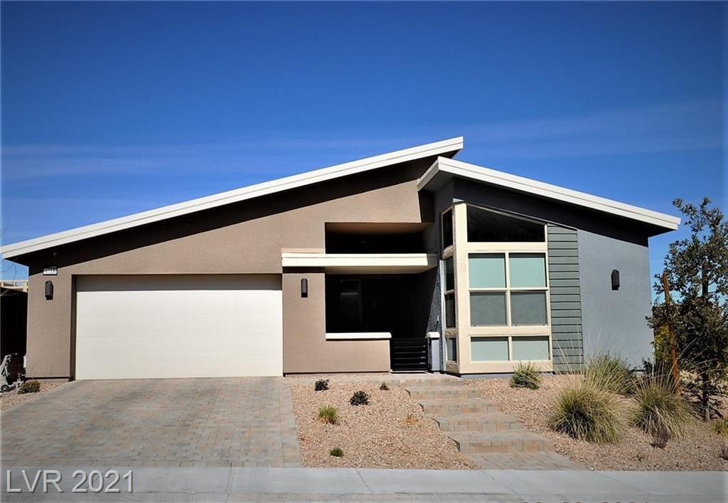 Photo of 9718 Twilight Moon Avenue, Las Vegas, NV 89148 (MLS # 2273922)