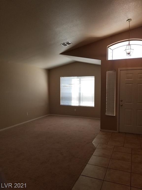Photo of 10521 Horseshoe Falls Court, Las Vegas, NV 89144 (MLS # 2327922)