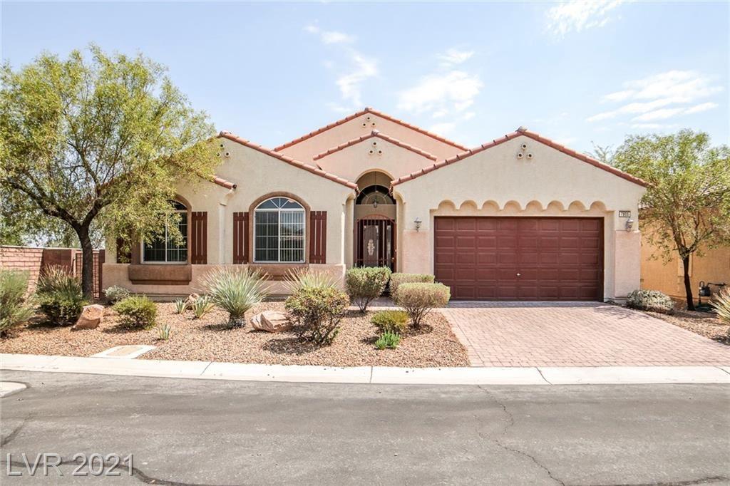 7805 Base Camp Avenue, Las Vegas, NV 89178 - MLS#: 2313923