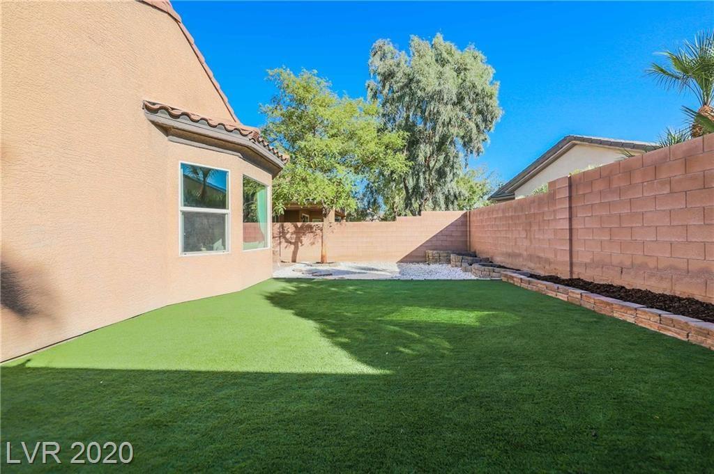 Photo of 7181 Fairwind Acres Place, Las Vegas, NV 89131 (MLS # 2232924)