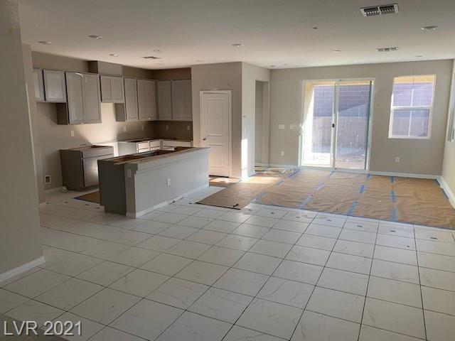 Photo of 3493 Brezine Avenue, Henderson, NV 89044 (MLS # 2242926)