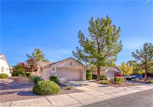 Photo of 508 ELM CREST Place, Henderson, NV 89012 (MLS # 2150927)