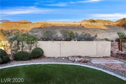 Tiny photo for 1872 Napoleon Drive, Las Vegas, NV 89156 (MLS # 2186927)