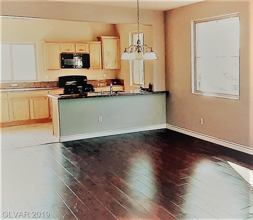 Photo of 4650 RANCH HOUSE Road #108, North Las Vegas, NV 89031 (MLS # 2154927)