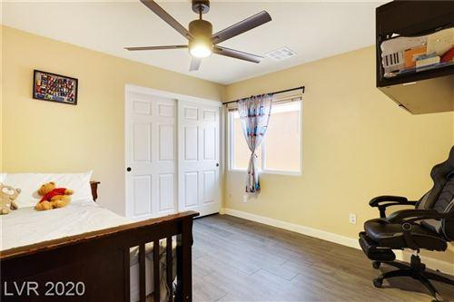 Tiny photo for 9726 Fox Estate, Las Vegas, NV 89141 (MLS # 2204929)