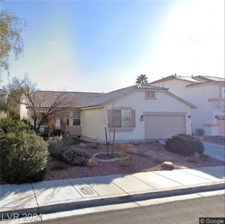 Photo of 2581 Anchorgate Drive, Henderson, NV 89052 (MLS # 2293929)