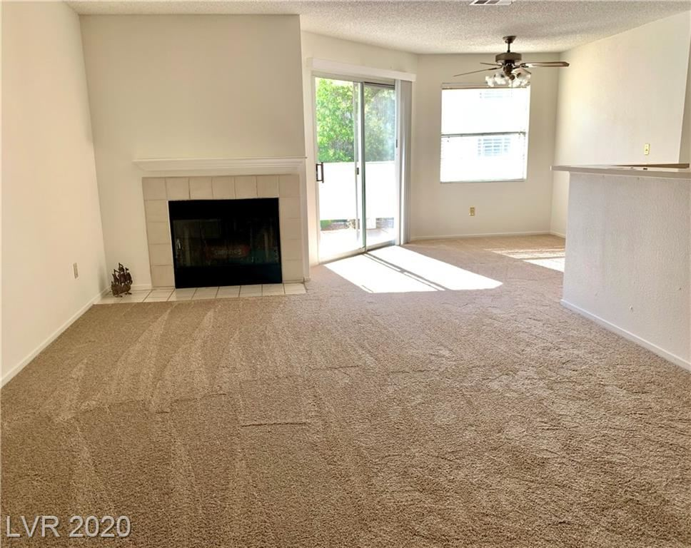 Photo of 3150 SOFT BREEZES Drive #1017, Las Vegas, NV 89128 (MLS # 2174930)